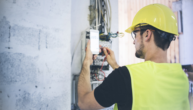 electrical-contracting-inner.jpg