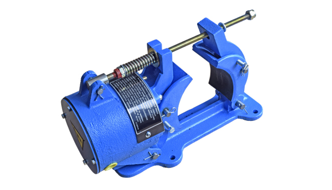 Perigrip Brakes In Stock For Immediate Despatch