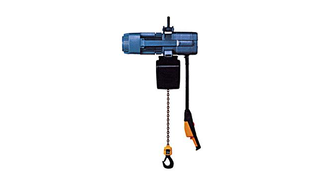 Overhead Crane Parts Uk : Overhead crane spares service supplies lifting